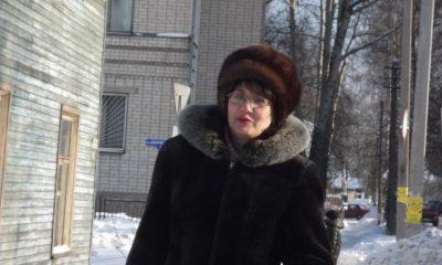 Прилучная Татьяна Викторовна